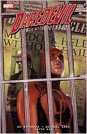 Daredevil Ultimate Collection [Vol 2] Book 1 Conditie: Tweedehands, goed Marvel 1