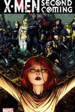 Van Superheldenfilm naar Comic Book - Waar te beginnen?! 7