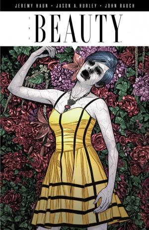 The Beauty Volume 1 Conditie: Nieuw Image 1