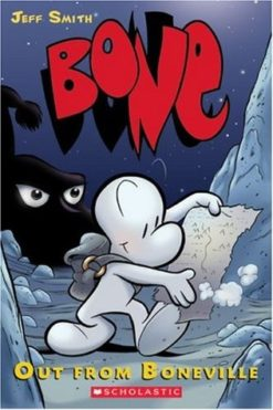 Comic Books voor Beginners: Start Hier! 5
