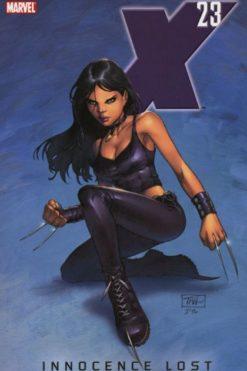 Van Superheldenfilm naar Comic Book - Waar te beginnen?!   15