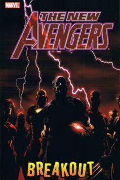 Van Superheldenfilm naar Comic Book - Waar te beginnen?! 11