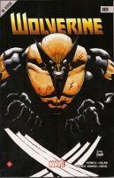 Wolverine [NL] Deel 009 Conditie: Nieuw Marvel 1