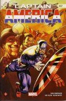 Captain America [NL] Deel 007 Conditie: Nieuw Marvel 1