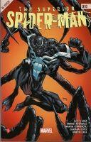 The Superior Spider-Man [NL] Deel 010 Conditie: Tweedehands, als nieuw Marvel 1