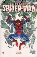The Superior Spider-Man [NL] Deel 011 Conditie: Nieuw Marvel 1
