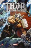 Thor [NL] Deel 007 Conditie: Nieuw Marvel 1