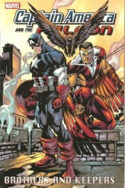 Marvel Cinematic Universe (MCU) 2021 Releases 7