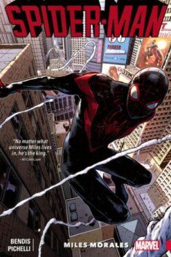 Van Superheldenfilm naar Comic Book - Waar te beginnen?!   17