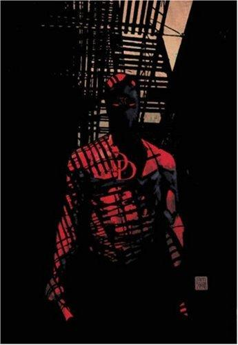 Daredevil - Volume 9: King of Hell's Kitchen Conditie: Tweedehands, als nieuw Marvel 1