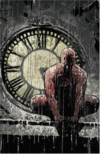 Daredevil - Volume 10: The Widow Conditie: Tweedehands, als nieuw Marvel 1