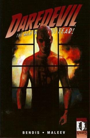 Daredevil - Volume 13: The Murdock Papers Conditie: Tweedehands, als nieuw Marvel 1