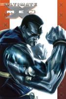 Ultimate X-Men - Volume 19: Absolute Power Conditie: Tweedehands, als nieuw Marvel 1