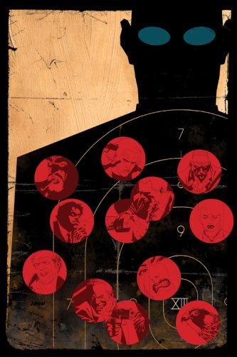 100 Bullets Vol. 12: Dirty Conditie: Tweedehands, als nieuw Vertigo 1