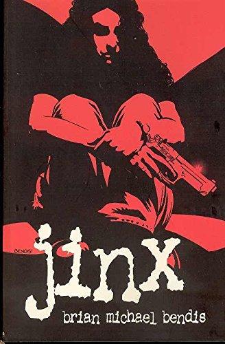Jinx: The Definitive Collection Conditie: Tweedehands, goed Image 1
