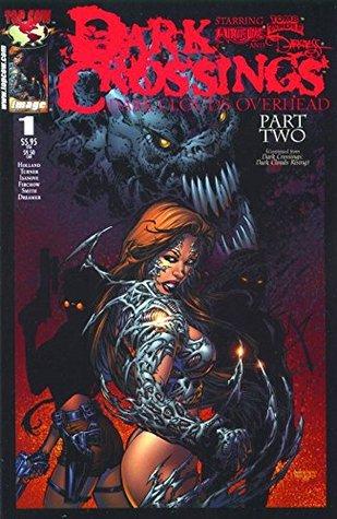 Dark Crossing Part 2: Dark Clouds Overhead Conditie: Tweedehands, als nieuw Image 1