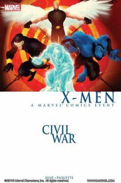Van Superheldenfilm naar Comic Book - Waar te beginnen?! 19