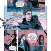Victor and Nora: A Gotham Love Story Conditie: Nieuw DC 9