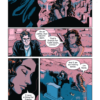 Victor and Nora: A Gotham Love Story Conditie: Nieuw DC 11