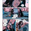 Victor and Nora: A Gotham Love Story Conditie: Nieuw DC 13
