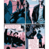 Victor and Nora: A Gotham Love Story Conditie: Nieuw DC 15