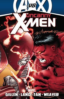 Uncanny X-Men (2nd Series) Volume 3 Conditie: Nieuw Marvel 1