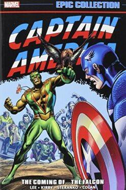 Marvel Cinematic Universe (MCU) 2021 Releases 5