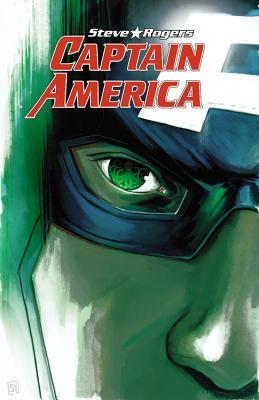 Captain America: Steve Rogers Volume 2: Trial of Maria Hill Conditie: Nieuw Marvel 1