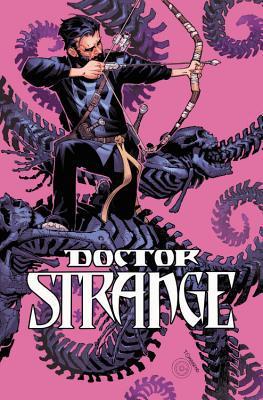 Doctor Strange (4th Series) Volume 3 Conditie: Nieuw Marvel 1