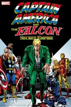 Marvel Cinematic Universe (MCU) 2021 Releases 1