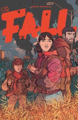 The Fall Volume 1 Conditie: Nieuw Image 1