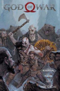 Video Game Comics 7