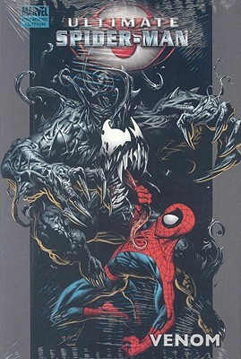 Ultimate Spider-Man: Venom [HC] Conditie: Tweedehands, als nieuw Marvel 1