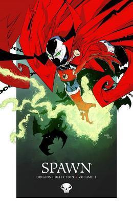 Spawn: Origins Volume 1 Conditie: Nieuw Image 1