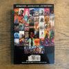 New X-Men: Omnibus [OHC] Conditie: Tweedehands, als nieuw - Het Marvel logo op de zijkant van de stofomslag is een beetje verkleurd, zie de foto's. Marvel 11