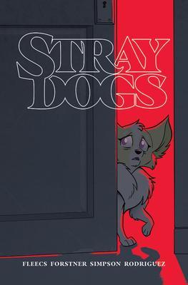 Stray Dogs Conditie: Nieuw Image 1