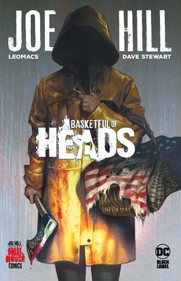 Basketful of Heads Conditie: Nieuw DC 1